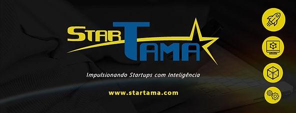 StarTama