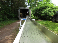 Seamless Gutter with Leaf Guard_02
