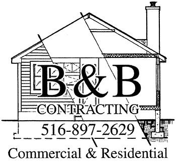 B&B Logo-L.jpg