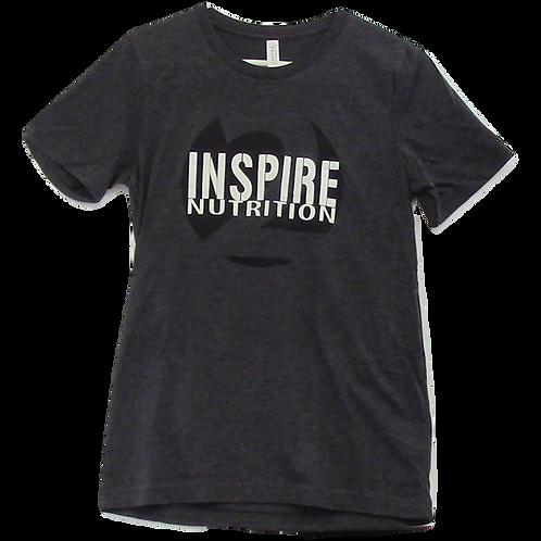2Inspire Nutrition T-Shirt