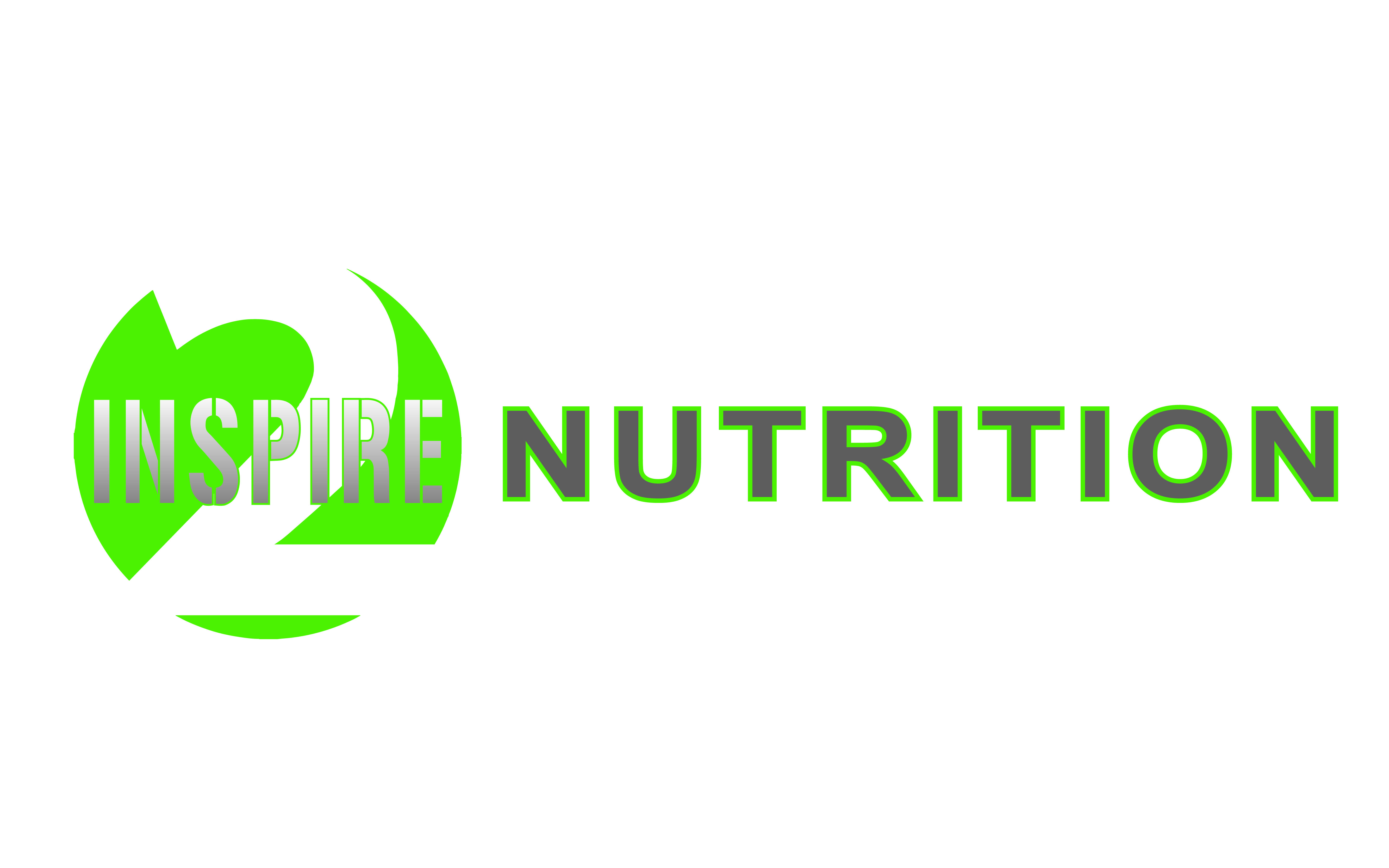 2 Inspire Nutrition Coupons and Promo Code
