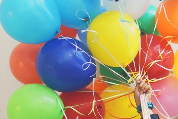 bday balloons.jpg