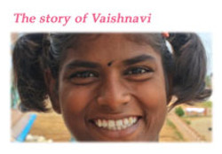 The Story of Vaishnavi