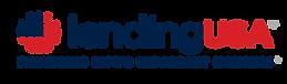 LendingUSA_Logo_New-1.png