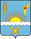 Сайт муниципального образования Оренбургский район Оренбургской области