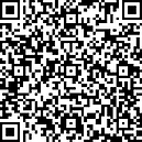 qrcode.23514282.png