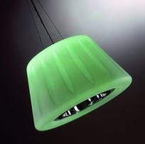 X-LAMP