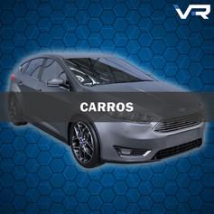 CARROS-VR.jpg