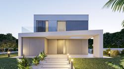 Diogo Bacalhau - @artfusionarchitecture