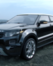 Victor Reuther Evoque 3D.png