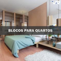 BLOCOS-QUARTO-VR.png