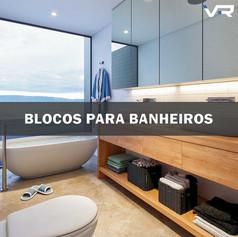 BANHEIROS.jpg