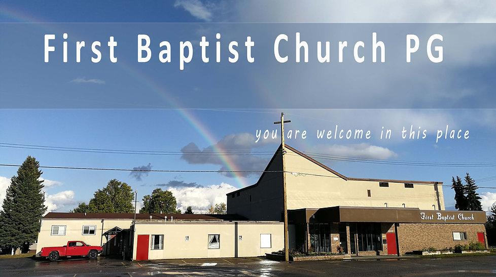 Church Building Blank.jpg