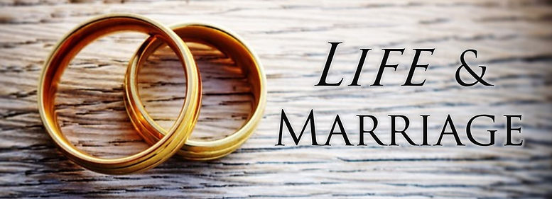 Life and Marriage banner.jpg