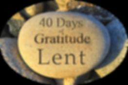 40 Days of Gratitude Rock.png