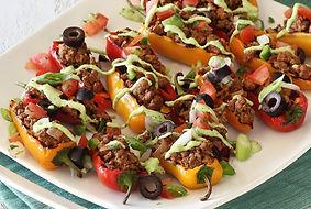 pepper-taco-nacho-appetizer.jpg