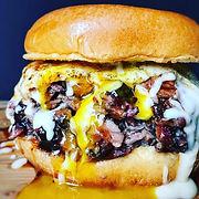 brahma burger.jpg