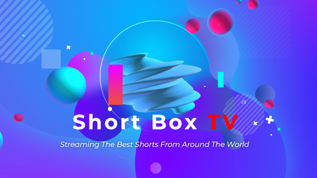 Short Box TV