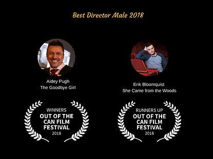 best male director .jpg