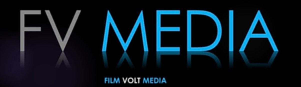 Film Volt Media_edited_edited.jpg