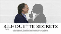 Silhouette Secrets