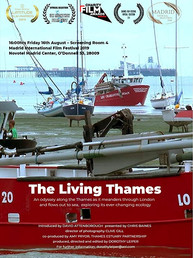 The Living Thames