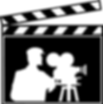 actor-clipart-film-camera-1.png