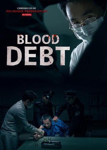 Blood Debet