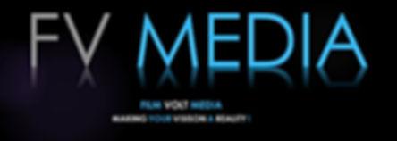 Film Volt Media_edited.jpg