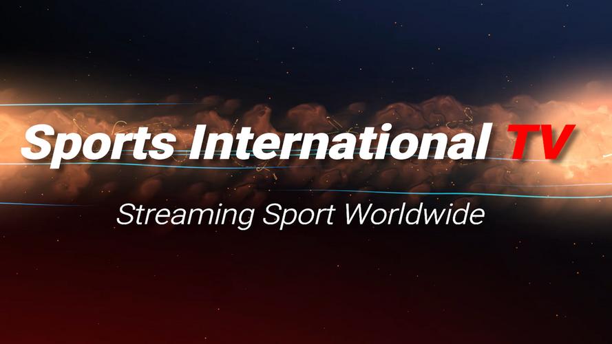 Sports International TV