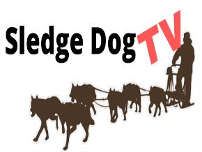 Sledge Dog TV
