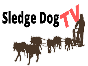 Sledge Dog TV