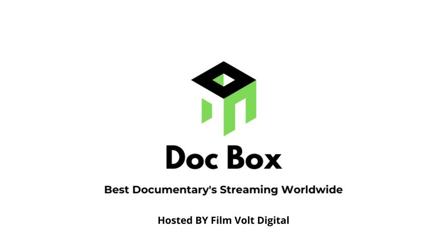 Doc Box