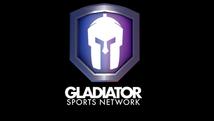 GLADIATOR SPORTS NETWORK