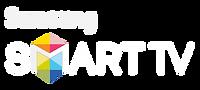 Samsung-smarttv-logo-white.png
