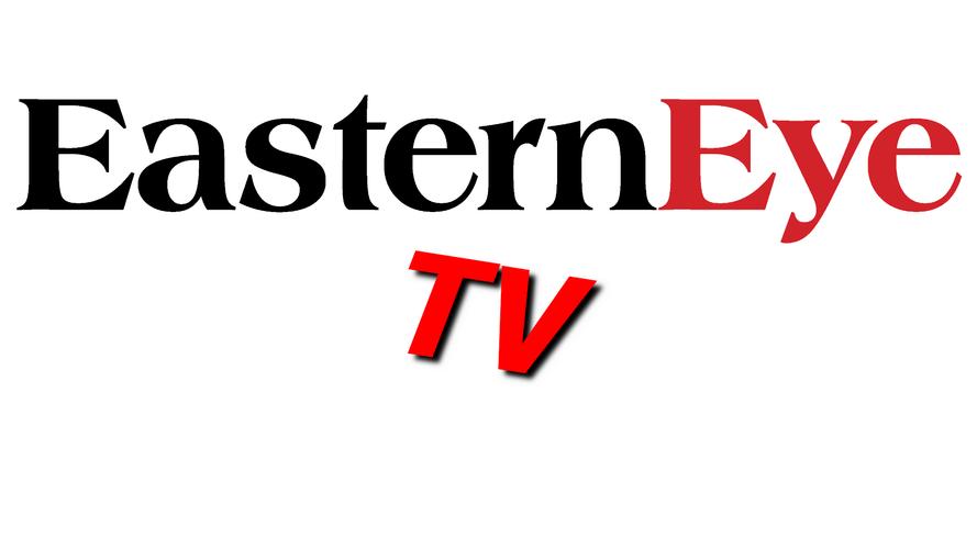 Eastern Eye TV
