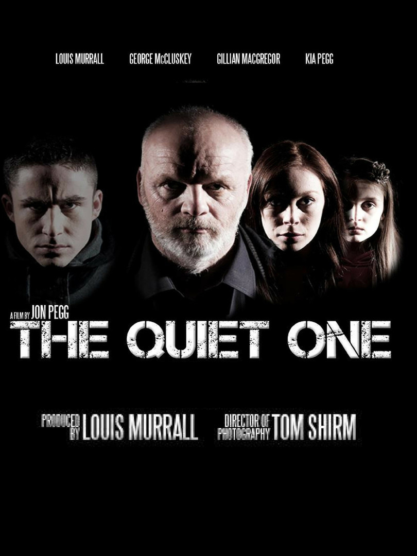The Quet One