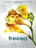 freesia poster 2 1200.jpg