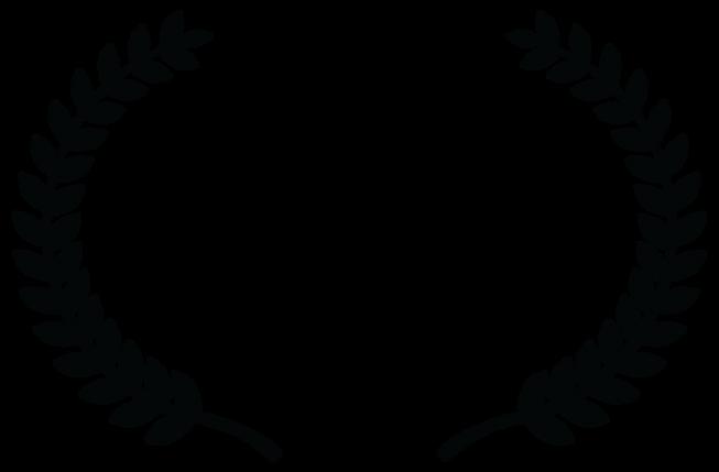 SHORTBOXINTERNATIONALFILMFESTIVAL-2020 (