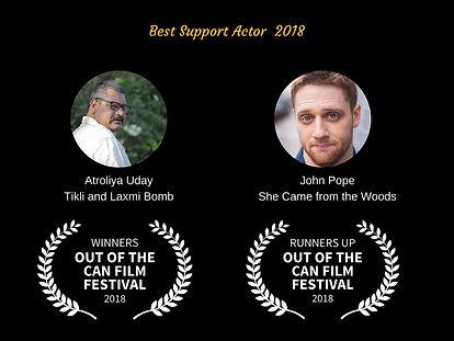 support actor.jpg