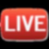 live_transp400x400.png