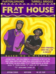 Frat House