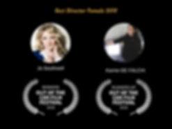 Best Director Female .jpg