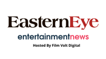 Eastern Eye News
