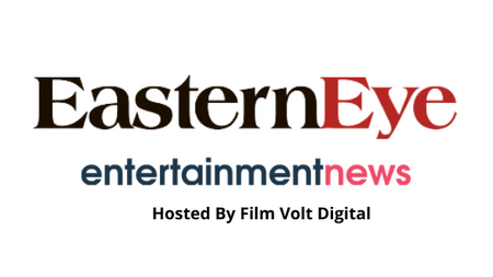 Eastern Eye News