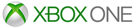 Xbox_One_-_Logo.png