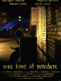 Wee King of Nowhere