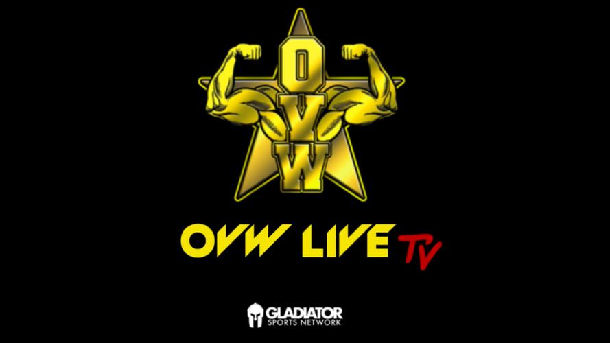 OVW LIVE TV