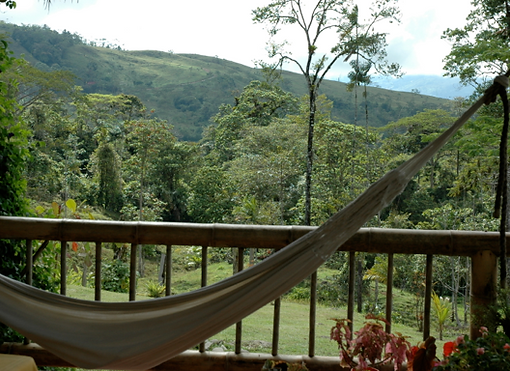 Good Life Hypnotherapy, Costa Rica
