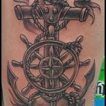 anchorwheelcompass.jpg